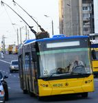 http://citybuses.at.ua/_nw/0/32782614.jpg